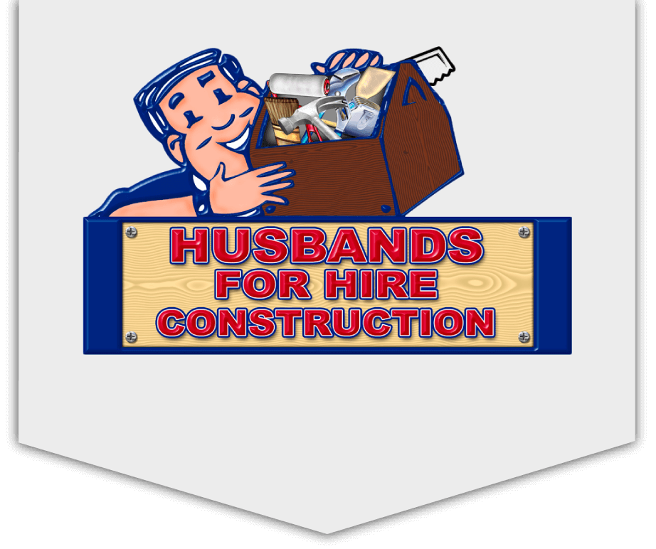 Husbands for Hire Construction