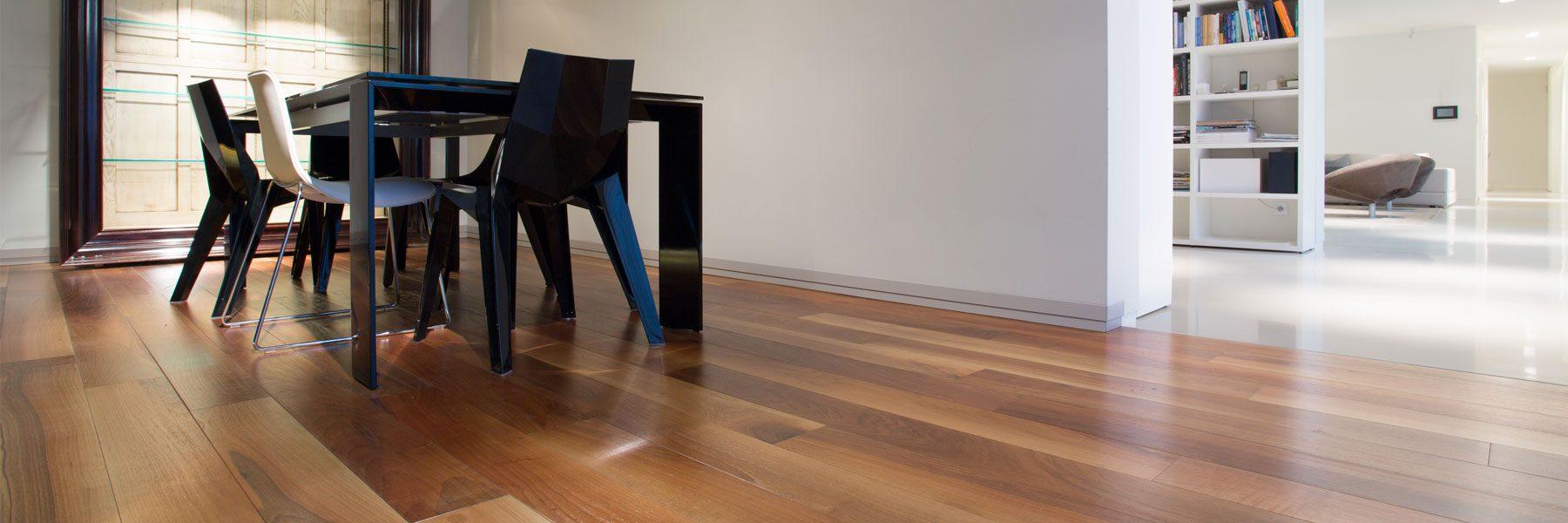 flooring-slider