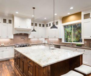 Husbands For Hire New Orleans Kitchen Renovation Bathroom
