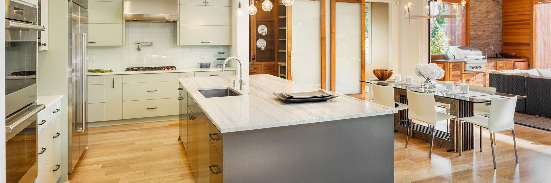 kitchen-slider